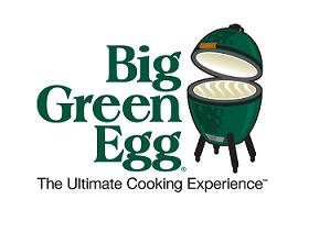 BGE Logo Vert