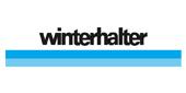 jj_winterhalter_logo