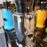 jj-vita-juicer-chrome