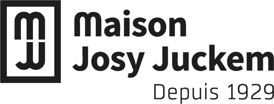 Josy Juckem